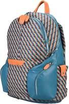 Piquadro Backpacks & Fanny packs - Item 45353679