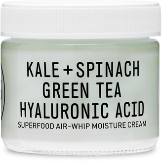 YOUTH TO THE PEOPLE Superfood Air Whip Moisture Cream