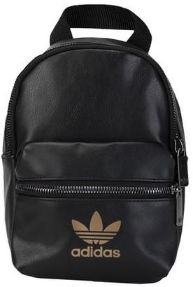 adidas BP MINI PU Backpacks & Bum bags