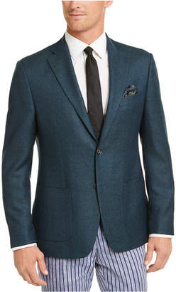 Tallia Men Slim-Fit Sport Coat