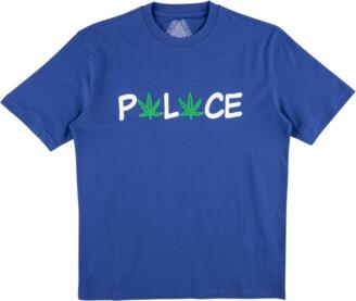 Palace Pwlwce T-Shirt - Medium