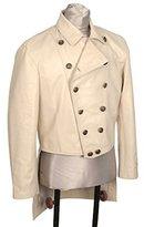 Leather 3:10 to yuma charlies jacket / yuma /charlie prince SouthBeachLeather