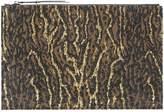 Rochas Handbags - Item 45344502