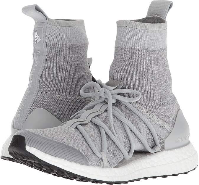 adidas by Stella McCartney Ultraboost X Mid Women's Shoes