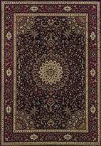 Oriental Weavers Ariana 95N Area Rug, 4' by 6'