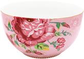 Pip Studio Rose Bowl - 18cm - Pink