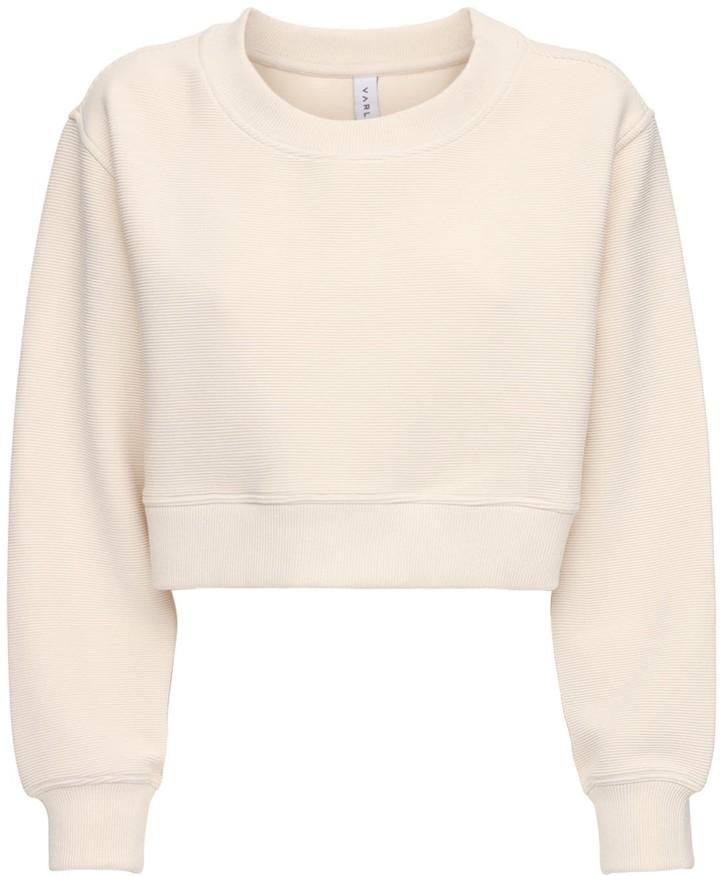 Varley Albata 2.0 Sweater
