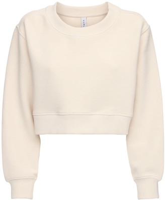 Varley Albata 2.0 Sweater