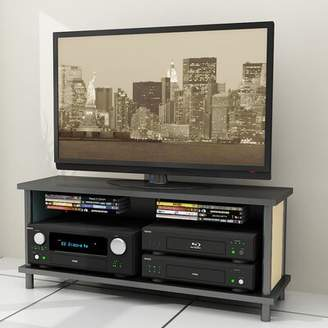 Atlantic Midtown TV Stand for TVs up to 50 inches