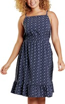Thumbnail for your product : Toad&Co Sun Kissed Bella Sundress