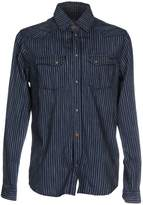 Pepe Jeans Shirts - Item 38653407