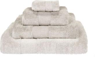 Hamam Ash Hand Towel (50Cm X 100Cm)