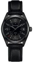 Hamilton Khaki Field 40mm Watch H68401735