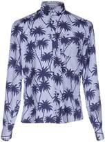 Tomas Maier Shirts - Item 38641801