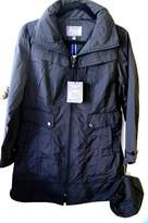Cole Haan Women's Raincoat