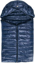 Herno Kids shell padded sleeping bag