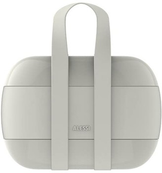 Alessi Food A Porter Lunch Kit