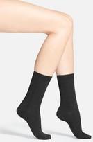 Smartwool Women's 'Cable Ii' Crew Socks