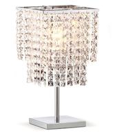 ZUO Falling Stars Table Lamp