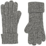 Joules Clark Longer Length Gloves