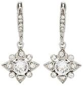 Oscar de la Renta Delicate Star Bridal earring