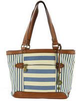 b.ø.c. Lemoore Shopper Tote Bag