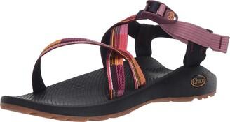 Chaco womens Z/1 Classic Sandal
