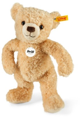 Steiff Kim Teddy Bear