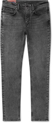 Acne Studios Skinny-Fit Denim Jeans