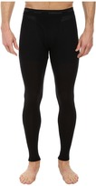 Icebreaker Everyday Leggings w Fly