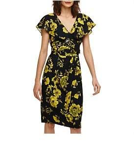 Phase Eight Heidi Floral Dress