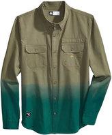 Lrg Men's Dunk N Go Nutz Long Sleeve Shirt