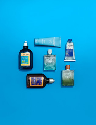 Marks and Spencer Cedrat L'Homme Shower Gel 250ml