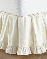 Vince Queen Louisa Dust Skirt