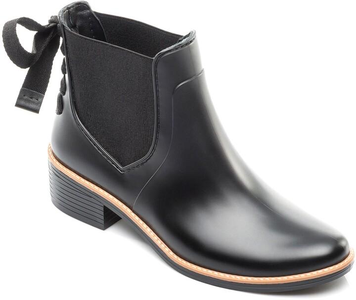 Footwear Paige Rain Boot