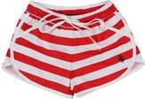Ferrari Swim trunks - Item 47199912