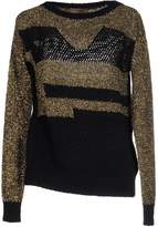 Space Style Concept Sweaters - Item 39630352