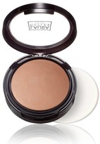 Laura Geller Beauty 'Double Take' Baked Versatile Powder Foundation - Deep
