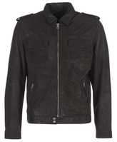 Pepe Jeans NARCISO Black