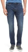 Tommy Bahama Men's Carmel Slim Fit Jeans