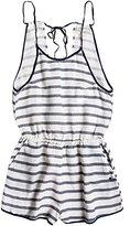 Roxy Junior's Horchada Dress