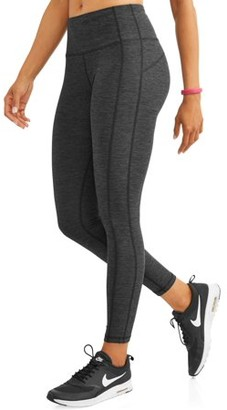 Avia Womens Active Performance Ankle Tight