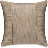 Bed Bath & Beyond Iron Gates Square Throw Pillow