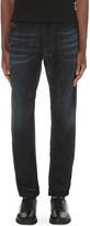 Diesel Narrot 0678d jogg jeans