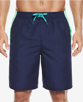 Nike Men's Flux Splice Volley Shorts