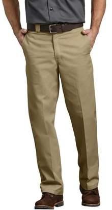 Dickies Men's Multi-Use Pocket Work Pants