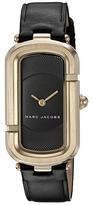 Marc Jacobs Monogram - MJ1484 Watches