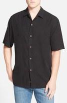 Tommy Bahama Men's 'Aloha Floral' Original Fit Silk Camp Shirt