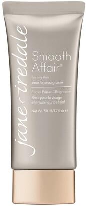 Jane Iredale Smooth Affair(TM) Facial Primer & Brightener for Oily Skin