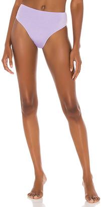 Frankie's Bikinis Grotto Bikini Bottom